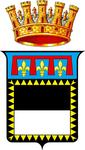 Cesena-Stemma