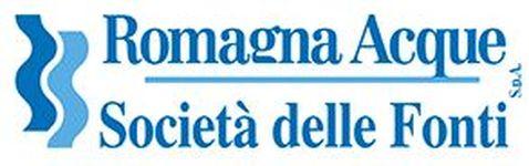 RomagnaAcque