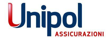 logo-UNIPOL